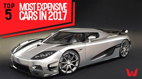 Top Most Expensive Car by Top 10 Tallest Nba Players Rank