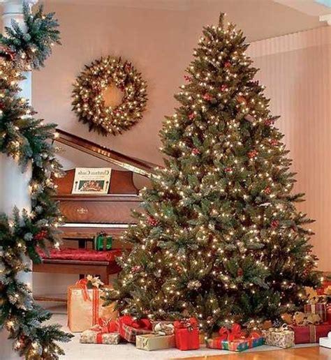 retro christmas tree decorations retro christmas