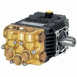 Annovi Reverberi Rmw 2 2 G24 Parts Diagram