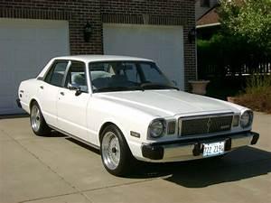 80_fng 1980 Toyota Cressida Specs, Photos, Modification ...  Cressida
