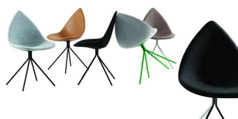 chaise vegetal top 10 karim rashid furniture designs