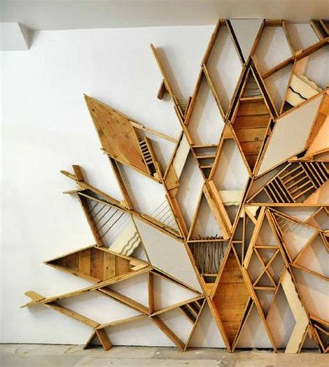 stunning pallet wall art ideas pallet wood projects