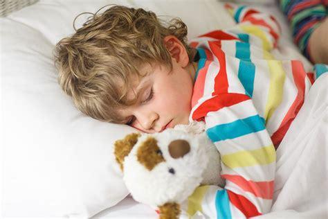 2019 guide to best preschools in atlanta atlanta parent 463 | web shutterstock 516833368 b
