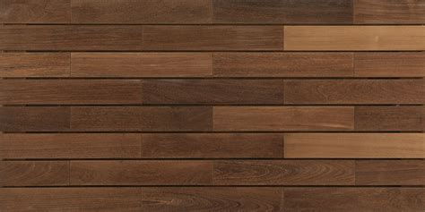 flooring for bathroom ideas wood floor tile texture image collections tile flooring