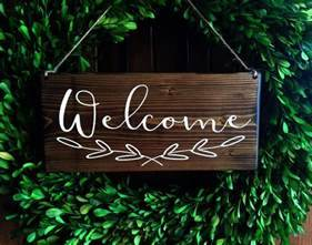 Free, Photo, Mexican, Welcome, Sign, -, Word, Ornate, Wooden, -, Free, Download
