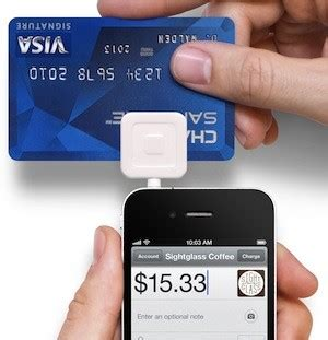credit card reader for iphone square s credit card reader for iphone this shall pass