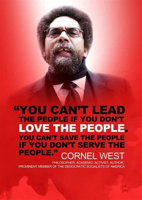 cornel west quotes  education quotesgram