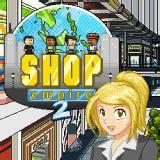 siege sushi shop kizi play kizi best kizi