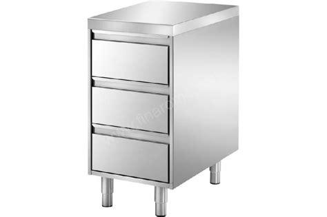 meuble de cuisine pour micro onde meubles hauts de cuisine tous les fournisseurs meuble