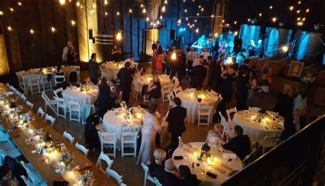 find saltwater farm vineyard wedding venues