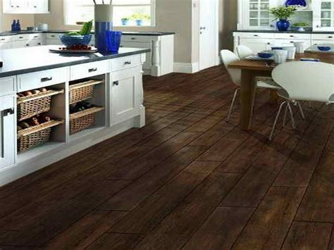 tile that looks like hardwood porcelain tile that looks like hardwood roselawnlutheran