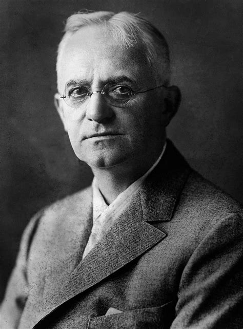 George Eastman Wikipedia