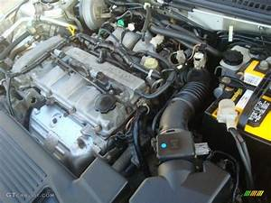 1999 Mazda Protege Engine Diagram 1999 Mitsubishi Montero
