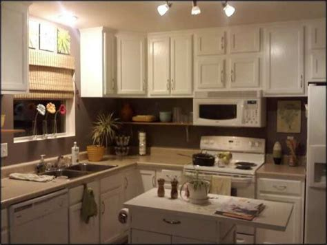 kitchen cabinets to ceiling height kitchen cabinets raised to ceiling island and