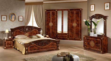 chambre de noce roma noce ideal mobili