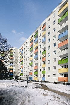 Meller Bogen Berlin by Energetische Sanierung Im Meller Bogen Mieter Und Umwelt
