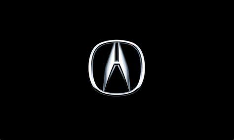 Acura Logo Wallpaper by New 480x800 Hd Custom Acura Wallpapers Acurazine Acura