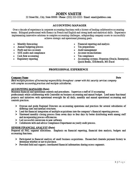 Accounting Manager Resume Template  Premium Resume. Vanderbilt Resume Builder. 2 Pages Resume Format. Recruiters Resume. What To Put On A High School Resume. School Achievements Resume. Oracle Dba Sample Resume For 2 Years Experience. Sample Doctor Resume. Resume Sample Waiter