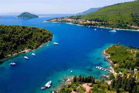 Yacht Greece by Motor Yachts In Skopelos Skopelos Cruise Suncruise
