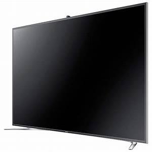 Samsung 4k Smart Ultra Hdtv Un65f9000