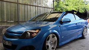 Astra H Twintop : astra turbo twintop youtube ~ Jslefanu.com Haus und Dekorationen
