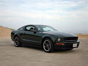 Which is the best version of the 05-09 Mustang? - Page 3 - The Mustang Source - Ford Mustang Forums