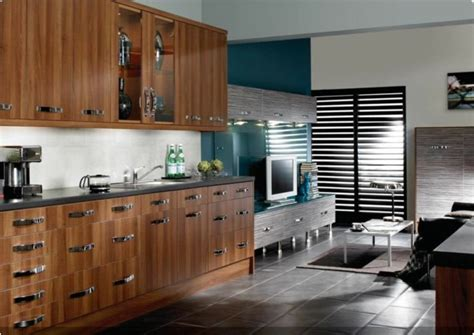 kitchen accent wall ideas kitchen wall color select 70 ideas how you a homely kitchen design fresh design pedia