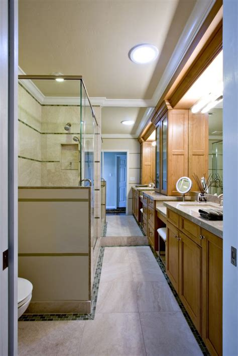 rb master bathroom beautiful remodelbeautiful remodel