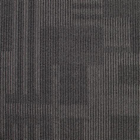 commercial carpet squares free sles sonora modular carpet tile collection