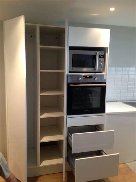 installateur de cuisine ikea colonne de cuisine ikea 28 images insallateur cuisine