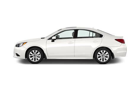 subaru white car 2017 subaru legacy reviews and rating motor trend