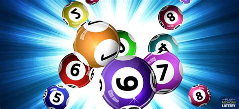 Now you can buy and play your favorite jackpot game anytime, anywhere in virginia. Mega Millions: 9/04/20 Results | PlayMichiganLottery.com