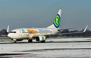 Telephone Transavia : opnieuw de beste piloot vliegtuig ~ Gottalentnigeria.com Avis de Voitures