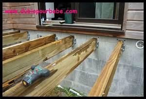 superb couleur qui va avec le bois 4 ma jolie terrasse With couleur qui va avec le bois