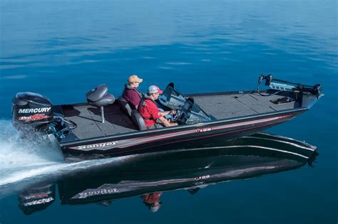 Aluminum Fishing Boat Magazine by Aluminum Fishing Boats Ranger Aluminum Boats Autos Post