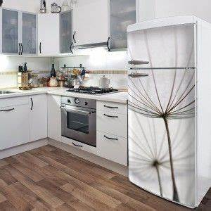 1000 images about cover the ugly fridge on pinterest With kitchen cabinets lowes with replacement registration sticker ca