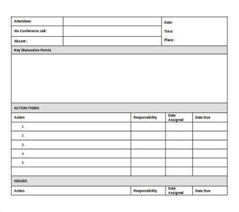 travel itinerary template word 2010 13 itinerary templates free microsoft word documents free premium templates