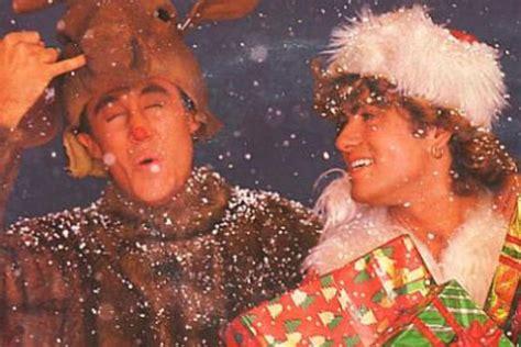 wham lyrics last christmas lyrics last christmas i gave you my heart