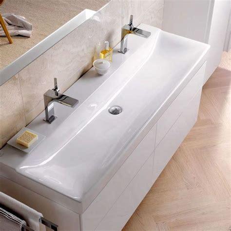 Geberit Sigma01 Dual Flush Plate  Bathrooms Direct Yorkshire