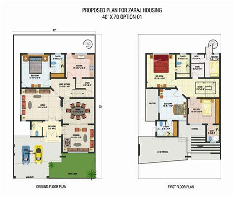 home design plans building plans september 2012
