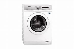 Bauknecht Waschmaschine Fehler : waschmaschine lager wechseln waschmaschine bauknecht wa sensitiv 14di lagerschaden ~ Frokenaadalensverden.com Haus und Dekorationen