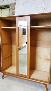 Petite Armoire Penderie : housse armoire penderie tissu 20170923083913 ~ Preciouscoupons.com Idées de Décoration