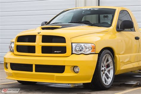 Used Dodge Ram by Used 2005 Dodge Ram 1500 Custom Ram 1500 Built By Todd