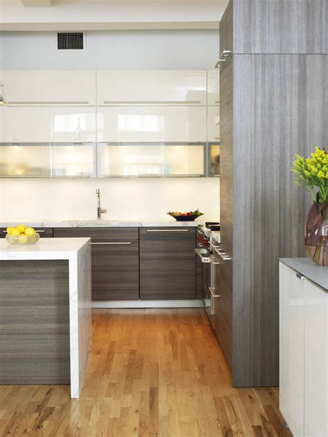 modern kitchen cabinets modern kitchen cabinet kitchen contemporary with full height cabinet gray beeyoutifullife com