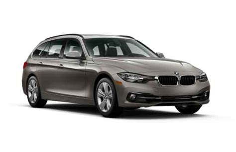 328i Lease Deals by 2016 Bmw 328i Touring Monthly Leasing Deals Specials