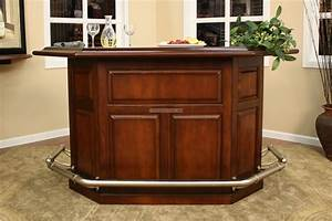 amazing of good wooden bar furniture for home in mini bar With home beer bar furniture