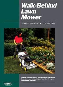 Download Owner Manual Craftsman Lawn Mowers