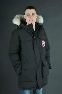 Canada Goose Mens Chilliwack Bomber Sale Canada Goose Vest Online Store