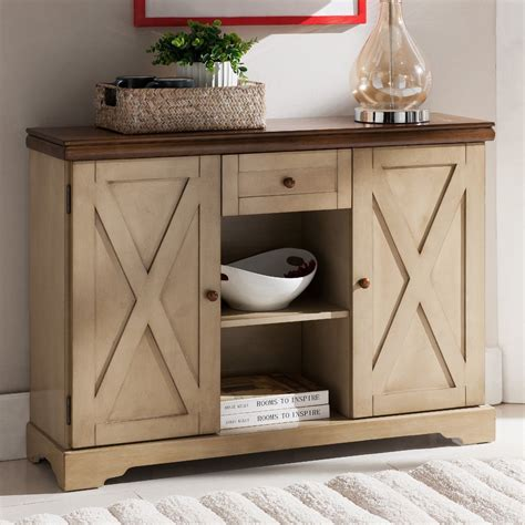 Foyer Tables With Storage by Console Table Sideboard Cabinet Storage Dining Black
