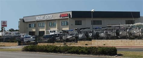 Yamaha Boat Motor Dealers Perth by Boat City Perth S Premier Dealer For Coraline Boats